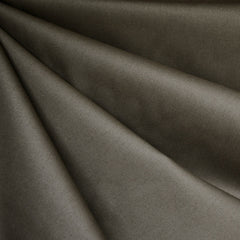 Cotton Twill Solid Olive - Fabric - Style Maker Fabrics