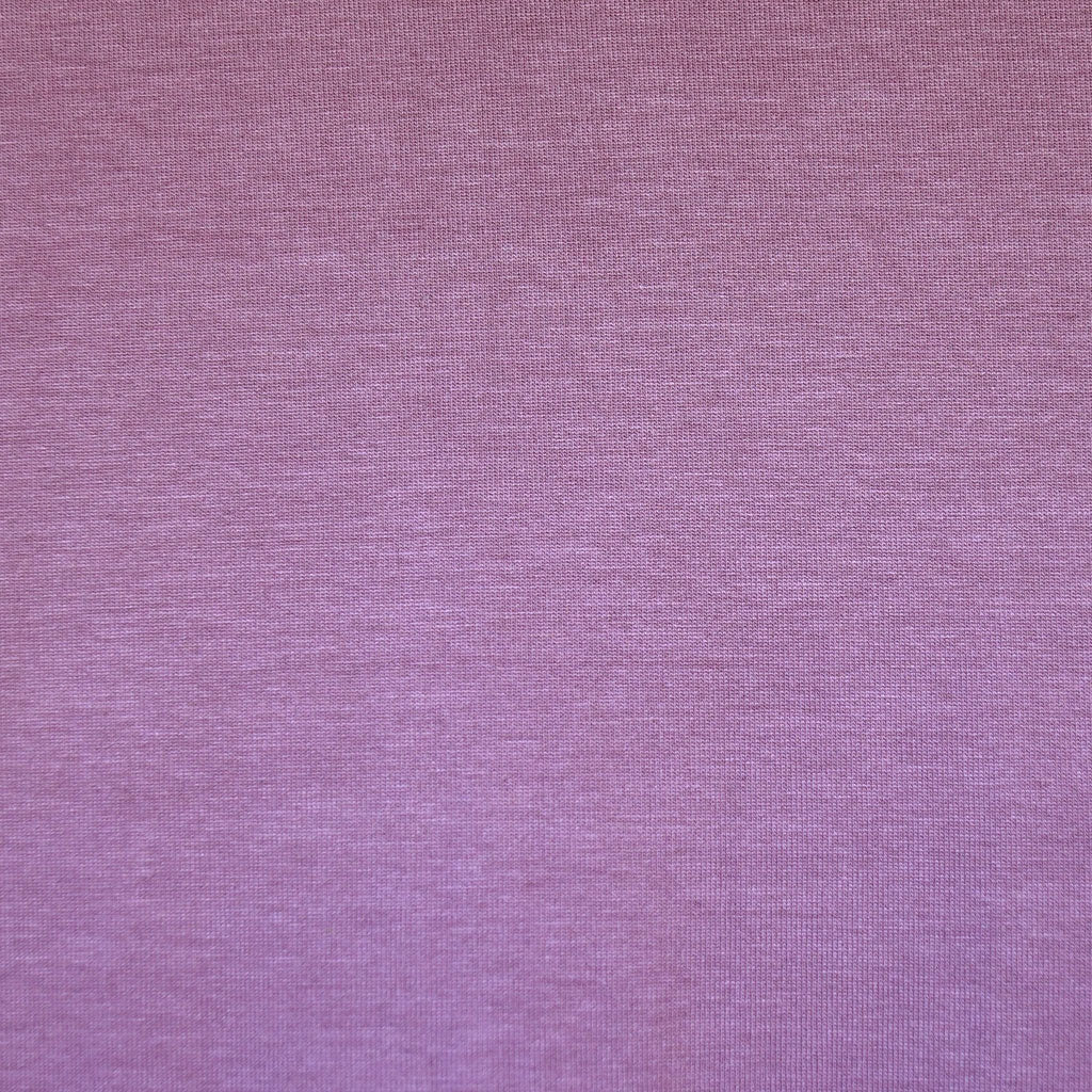 af516cab1e36b1 ... Suprema Cotton Jersey Knit Solid Lilac - Sold Out - Style Maker Fabrics