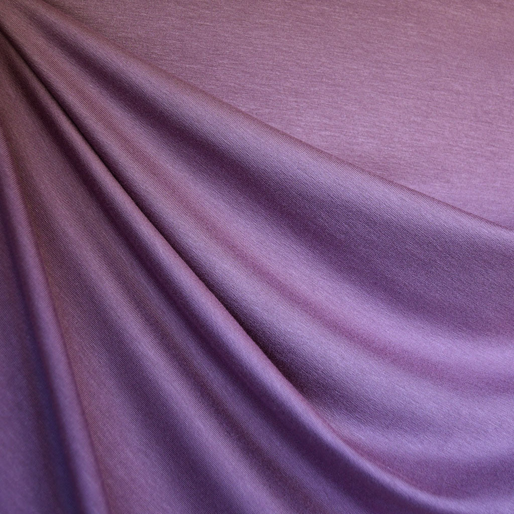 0f892d21c2c Suprema Cotton Jersey Knit Solid Orchid - Sold Out - Style Maker Fabrics ...