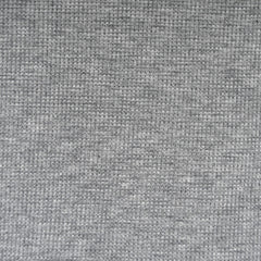 Mini Waffle Thermal Knit Heather Grey SY - Sold Out - Style Maker Fabrics