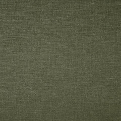 Stretch Linen Blend Shirting Olive - Fabric - Style Maker Fabrics