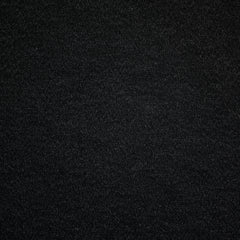 Super Stretch Mid Weight Denim Black SY - Sold Out - Style Maker Fabrics