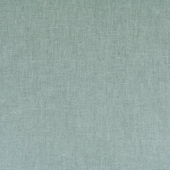 Brussels Washer Linen Blend Solid Mist - Fabric - Style Maker Fabrics