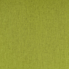 Brussels Washer Linen Blend Solid Pear - Fabric - Style Maker Fabrics