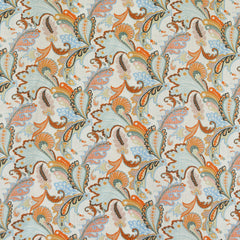 Concerto Liberty of London Tana Lawn Peach - Fabric - Style Maker Fabrics