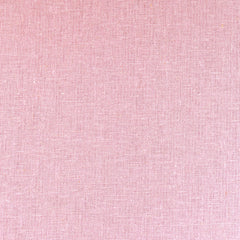 Brussels Washer Linen Blend Solid Blush - Fabric - Style Maker Fabrics