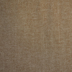 Soft Flannel Chambray Nutmeg - Fabric - Style Maker Fabrics