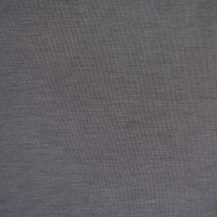 Designer Cupro Modal Jersey Knit Solid Pewter SY - Sold Out - Style Maker Fabrics