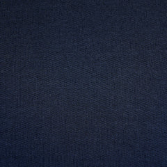 Soft French Terry Sweater Knit Navy - Sold Out - Style Maker Fabrics