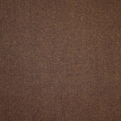 Essex Yarn Dyed Linen Blend Cinnamon SY - Sold Out - Style Maker Fabrics