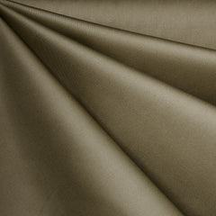 Classic Stretch Twill Solid Olive - Fabric - Style Maker Fabrics