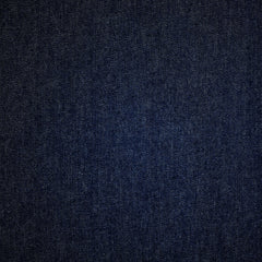 Washed Light Weight Denim Indigo - 6.5 oz - Fabric - Style Maker Fabrics