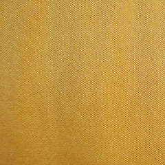 Tencel Twill Solid Bottom Weight Mustard - Fabric - Style Maker Fabrics