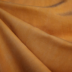 Tencel Twill Shirting Solid Caramel - Fabric - Style Maker Fabrics