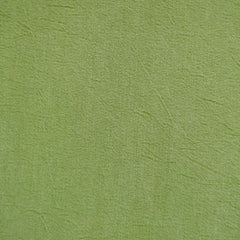Soft Washed Tencel Twill Solid Apple - Fabric - Style Maker Fabrics