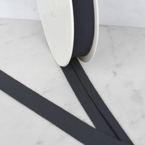 Soft Crepe Bias Tape