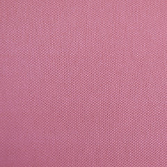 Ventana Cotton Twill Solid Rose SY - Sold Out - Style Maker Fabrics
