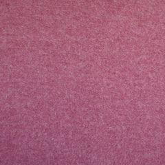 Designer Soft Brushed Sweater Knit Raspberry - Fabric - Style Maker Fabrics