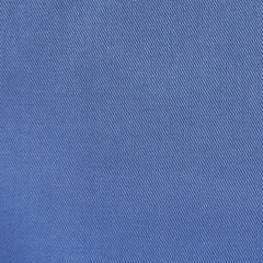 Ventana Cotton Twill Solid Blue - Fabric - Style Maker Fabrics