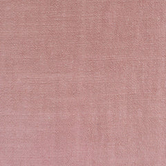 Slub Texture Linen Blend Solid Rose SY - Sold Out - Style Maker Fabrics