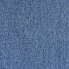 Designer Mid Weight Denim Blue - Fabric - Style Maker Fabrics