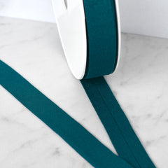Jersey Bias Tape - Trim - Style Maker Fabrics