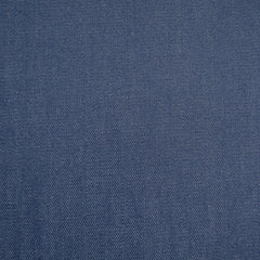 Recycled Mid Weight Stretch Denim Blue - Sold Out - Style Maker Fabrics