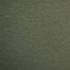 Cotton Modal Jersey Knit Solid Moss SY - Sold Out - Style Maker Fabrics