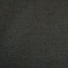Mini Houndstooth Soft Double Knit Olive/Black - Fabric - Style Maker Fabrics