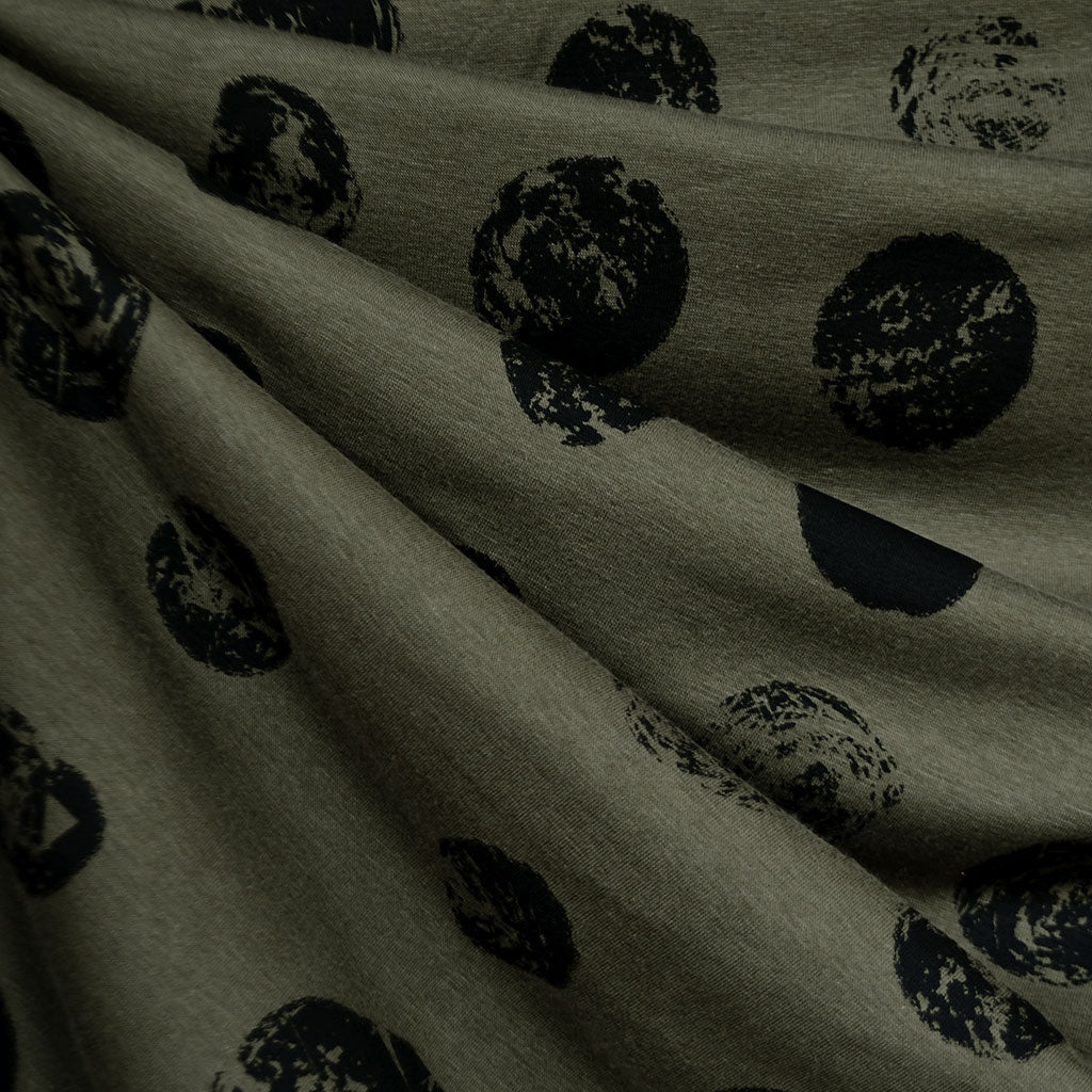 """Indian Yellow Designer Velvet Fabric 62 """" Wide Solid Pattern Fabrics By 1 Yard"""