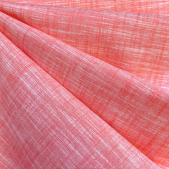 Manchester Yarn Dyed Cotton Shirting Punch - Fabric - Style Maker Fabrics