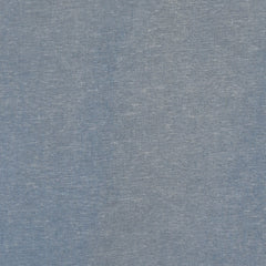 Essex Yarn Dyed Linen Blend Chambray SY - Sold Out - Style Maker Fabrics