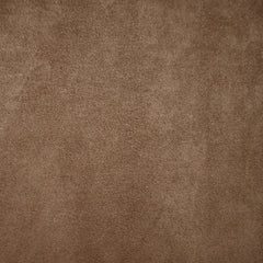 Soft Suede Scuba Knit Solid Caramel - Fabric - Style Maker Fabrics