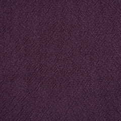India Textured Cotton Cloth Eggplant - Fabric - Style Maker Fabrics