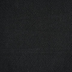 India Textured Cotton Cloth Black - Fabric - Style Maker Fabrics
