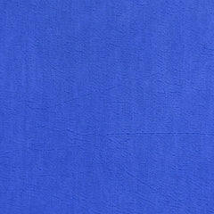 Soft Washed Tencel Twill Solid Cornflower Blue - Sold Out - Style Maker Fabrics