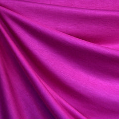Designer Rayon Jersey Knit Solid Fuchsia SY - Sold Out - Style Maker Fabrics