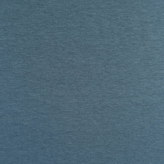 Cotton Modal Jersey Knit Solid Denim - Fabric - Style Maker Fabrics