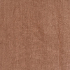 Soft Washed Linen Shirting Solid Peach - Sold Out - Style Maker Fabrics