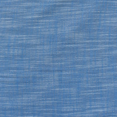 Manchester Yarn Dyed Cotton Shirting Blue - Fabric - Style Maker Fabrics