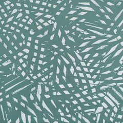 Atelier Brunette Summer Shade Rayon Challis Cactus - Fabric - Style Maker Fabrics