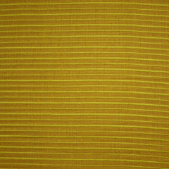 Mariner Cloth Stripe Shirting Chartreuse - Fabric - Style Maker Fabrics