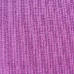 Grainline Yarn Dyed Woven Shirting Orchid - Fabric - Style Maker Fabrics