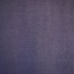 Soft Washed Tencel Twill Solid Orchid - Fabric - Style Maker Fabrics
