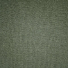 Washed Linen Shirting Solid Sage - Fabric - Style Maker Fabrics
