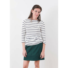 Grainline Studio Moss Skirt - Sold Out - Style Maker Fabrics