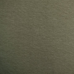 Cotton Modal Jersey Knit Solid Sage - Fabric - Style Maker Fabrics