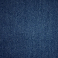 Mid Weight Cotton Denim Blue - 10 oz - Fabric - Style Maker Fabrics