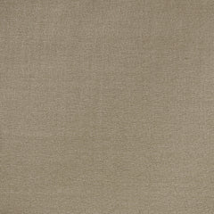 Designer Wool Crepe Suiting Solid Khaki - Fabric - Style Maker Fabrics