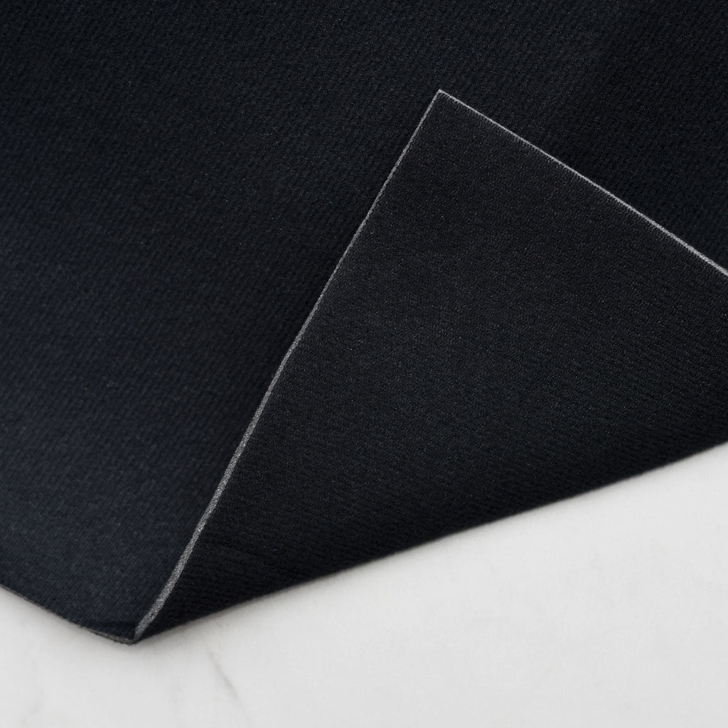 Soft and Stable Interfacing - 1/2 yd | Style Maker Fabrics